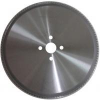 Welded Type(Ferror)for pipe / tube285*32*2.0*120T