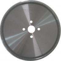 Welded Type(Ferror) for pipe / tube250**32*2.0*120T
