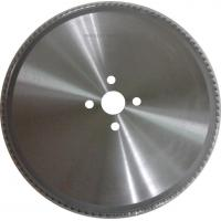 Welded Type(Forror) for pipe / tube285*32*2.0*100T